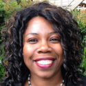 The New Dean of the Graduate School at Oregon State University