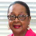 Three African American Women Named to University Administrative Posts