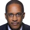 Three African American Men in Higher Education Receive Prestigious Awards