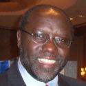 Jesse Lutabingwa Is a Finalist for an Administrative Post at the University of Nebraska