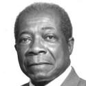 In Memoriam: Crawford Joseph Mims, 1922-2016