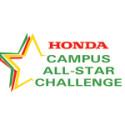 North Carolina A&T State University Wins the Honda Campus All Star Challenage