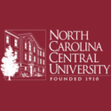 North Carolina Central University Debuts a New Portal for Online Education