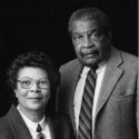 University of Colorado Honors Its First Black Faculty Member and First Black Librarian