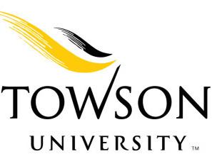 towson_university_logo