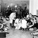University of Kansas to Honor 1965 Civil Rights Campus Protestors