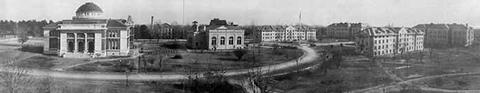 Abele-Map-Trinity-College-Panorama