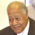 In Memoriam: James Bell, 1925-2016