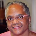 Beverly Edmond to Serve as Provost at the University of Montana