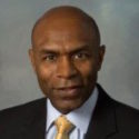 The New Dean of Students at Clemson University in South Carolina
