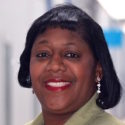 Lisa Mims-Devezin Selected to Lead Southern University at New Orleans