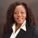 Four African Americans Named to Dean Posts at Colleges and Universities