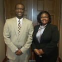 Morehouse School of Medicine Hires Two Physicians for New Surgical Posts