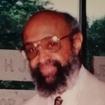 In Memoriam: Jesse Edward Nash Jr., 1926-2016