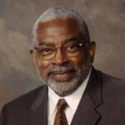 Paine College Names Samuel Sullivan as Its President, But Not for Long