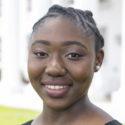 Third Sister From Same Family Named Valedictorian at Dillard University