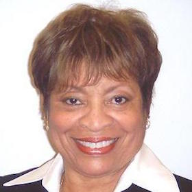 Thelma Cook