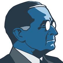 Truman-Scholarship-Grant