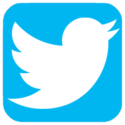 Study Ranks Colleges Where Twitter Use Is the Most Derogatory Toward Blacks