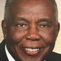 Warren-Palmer