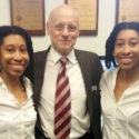 Black Identical Twins Each Had the Highest GPA at FIU's College of Engineering and Computing