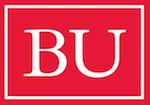 bu-law-300