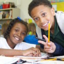 Black Children Are Far More Likely to Be Identified as Gifted If They Have a Black Teacher