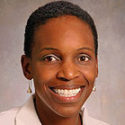 Five Black Women Scholars Appointed to New Posts
