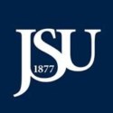 Endowed Scholarship Fund at Jackson State Honors Former Political Science Professor