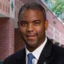 Texas Southern University Chooses Its Next President