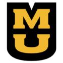 University of Missouri — Assistant / Associate Teaching Professor NTT in Public Health
