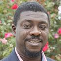 Prestigious Honors for Black Scholars at Major Universities
