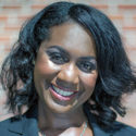 Four African American Women Named to New Administrative Posts at Major Universities