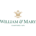 College of William & Mary Selects a Concept for a Memorial to Enslaved African-Americans