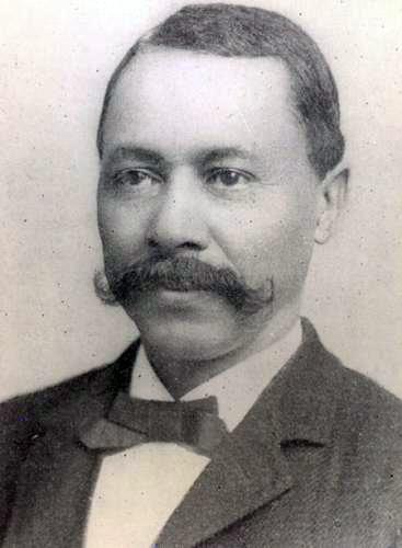 EbenezerBassett