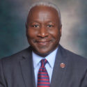 South Carolina State University President Has His Contract Extended