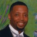 In Memoriam: Herman Jones Jr., 1962-2016