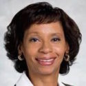 The New President of Cincinnati State Technical and Community College