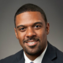 Four African Americans Named to New Administrative Posts at Colleges and Universities
