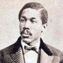 City of Philadelphia to Honor Slain Educator and Civil Rights Activist, Octavius Catto