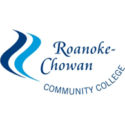 Two African American Finalists for President of Roanoke-Chowan Community College