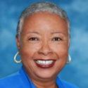 President Linda Rose of Santa Ana College in California Announces Her Retirement