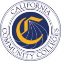 California Community Colleges Strengthen Ties With HBCUs