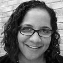 The New Director of the Center for Black Studies at Northern Illinois University