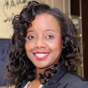 Research Project Seeks to Find Ways to Encourage Physical Activity Among African American Adults