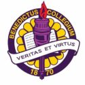 Benedict College in South Carolina Offers a New Group of Online Certificate Programs