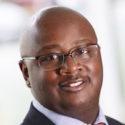 Black Scholar at the University of Nebraska Examines Family Hardship and Stress