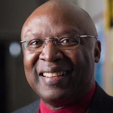 Eugene-Williams