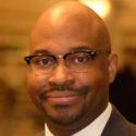 The New President of Arkansas Baptist College