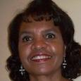 Tennessee State University Scholar Wins Book Award